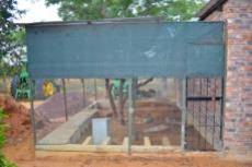 Small Holding for sale in Waterberg 980382 : photo#84