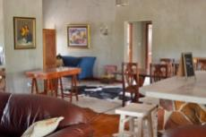 Small Holding for sale in Waterberg 980382 : photo#32