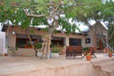Small Holding for sale in Waterberg 980382 : photo#65