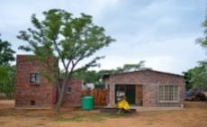 Small Holding for sale in Waterberg 980382 : photo#42