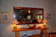 Small Holding for sale in Waterberg 980382 : photo#72