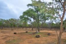 Small Holding for sale in Waterberg 980382 : photo#70