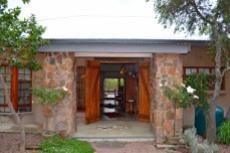 Small Holding for sale in Waterberg 980382 : photo#36