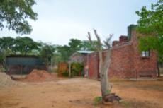Small Holding for sale in Waterberg 980382 : photo#80