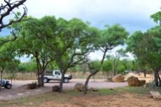 Small Holding for sale in Waterberg 980382 : photo#69