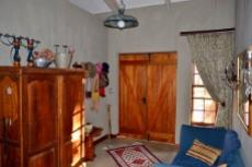 Small Holding for sale in Waterberg 980382 : photo#79