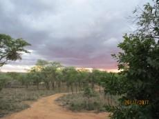 Small Holding for sale in Waterberg 980382 : photo#90
