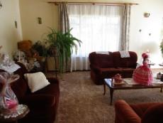 3 Bedroom House for sale in Hendrina 980532 : photo#13