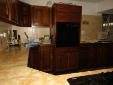 3 Bedroom House for sale in Hendrina 980532 : photo#8