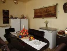 3 Bedroom House for sale in Hendrina 980532 : photo#11
