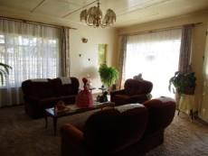 3 Bedroom House for sale in Hendrina 980532 : photo#12