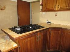 3 Bedroom House for sale in Hendrina 980532 : photo#10