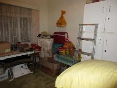 3 Bedroom House for sale in Hendrina 980532 : photo#4