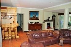 4 Bedroom House for sale in Florida Glen 980868 : photo#10