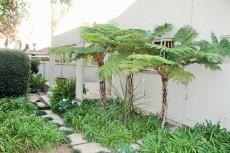 4 Bedroom House for sale in Florida Glen 980868 : photo#6