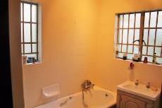 4 Bedroom House for sale in Florida Glen 980868 : photo#16