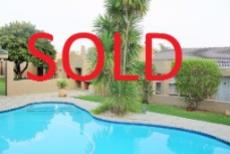 4 Bedroom House for sale in Florida Glen 980868 : photo#0