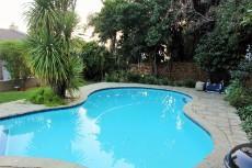 4 Bedroom House for sale in Florida Glen 980868 : photo#1