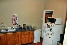 4 Bedroom House for sale in Florida Glen 980868 : photo#19