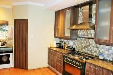 4 Bedroom House for sale in Florida Glen 980868 : photo#8