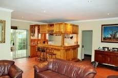 4 Bedroom House for sale in Florida Glen 980868 : photo#7