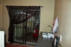 4 Bedroom House for sale in Florida Glen 980868 : photo#20