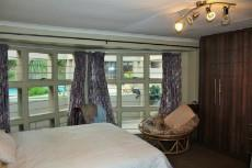 4 Bedroom House for sale in Florida Glen 980868 : photo#13