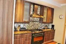 4 Bedroom House for sale in Florida Glen 980868 : photo#9