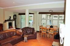 4 Bedroom House for sale in Florida Glen 980868 : photo#11