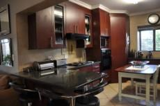 4 Bedroom House for sale in Midfield Estate 982200 : photo#2