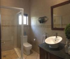 4 Bedroom House for sale in Midfield Estate 982200 : photo#21