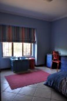 4 Bedroom House for sale in Midfield Estate 982200 : photo#28