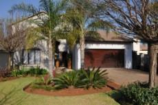 4 Bedroom House for sale in Midfield Estate 982200 : photo#0