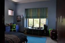 4 Bedroom House for sale in Midfield Estate 982200 : photo#32