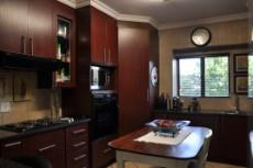 4 Bedroom House for sale in Midfield Estate 982200 : photo#4