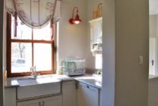 3 Bedroom House for sale in Zandspruit Bush & Aero Estate 984689 : photo#12