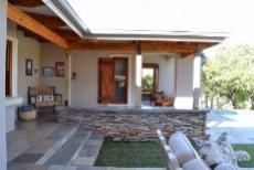 3 Bedroom House for sale in Zandspruit Bush & Aero Estate 984689 : photo#33