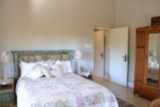 3 Bedroom House for sale in Zandspruit Bush & Aero Estate 984689 : photo#14