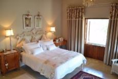 3 Bedroom House for sale in Zandspruit Bush & Aero Estate 984689 : photo#17