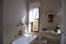 3 Bedroom House for sale in Zandspruit Bush & Aero Estate 984689 : photo#16