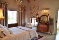 3 Bedroom House for sale in Zandspruit Bush & Aero Estate 984689 : photo#15