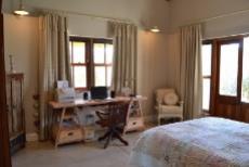 3 Bedroom House for sale in Zandspruit Bush & Aero Estate 984689 : photo#13