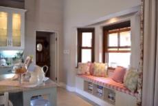 3 Bedroom House for sale in Zandspruit Bush & Aero Estate 984689 : photo#10