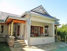 3 Bedroom House for sale in Zandspruit Bush & Aero Estate 984689 : photo#28