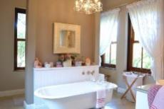 3 Bedroom House for sale in Zandspruit Bush & Aero Estate 984689 : photo#21