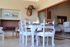 3 Bedroom House for sale in Zandspruit Bush & Aero Estate 984689 : photo#35