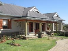 3 Bedroom House for sale in Zandspruit Bush & Aero Estate 984689 : photo#37