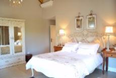 3 Bedroom House for sale in Zandspruit Bush & Aero Estate 984689 : photo#18
