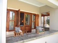 3 Bedroom House for sale in Zandspruit Bush & Aero Estate 984689 : photo#25
