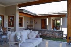 3 Bedroom House for sale in Zandspruit Bush & Aero Estate 984689 : photo#27